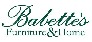 Babette's Furniture & Home