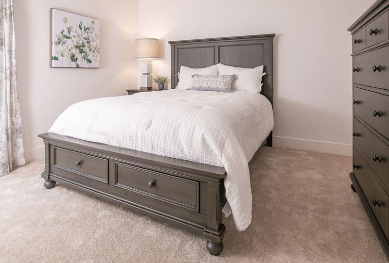 Kenley-bedroom-2-1