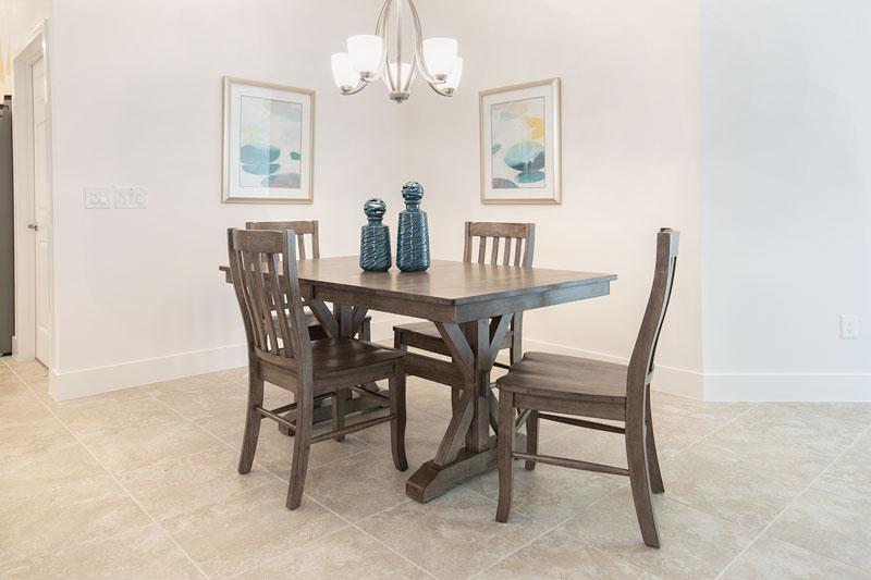 Kenley-dining-room-2