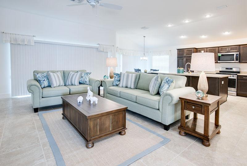 Kenley-living-room-1