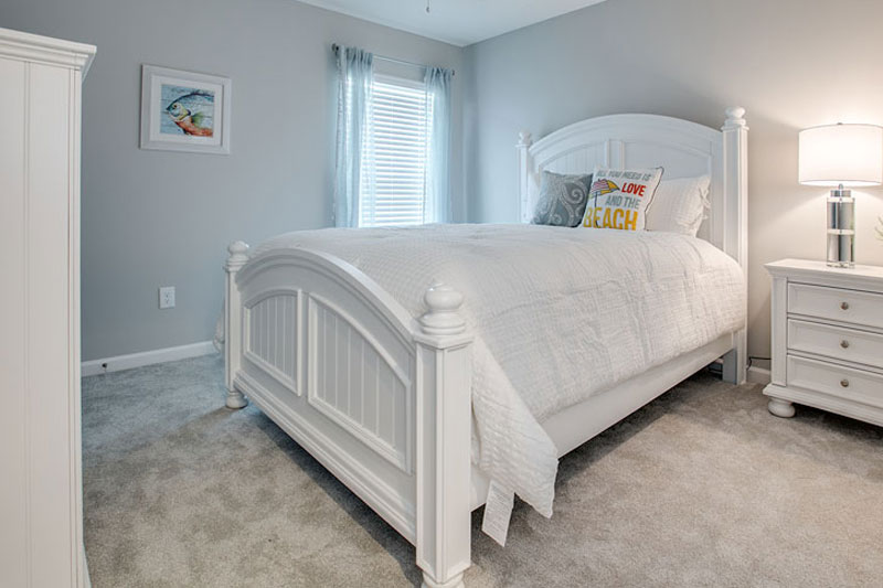 Nassau-bedroom-2