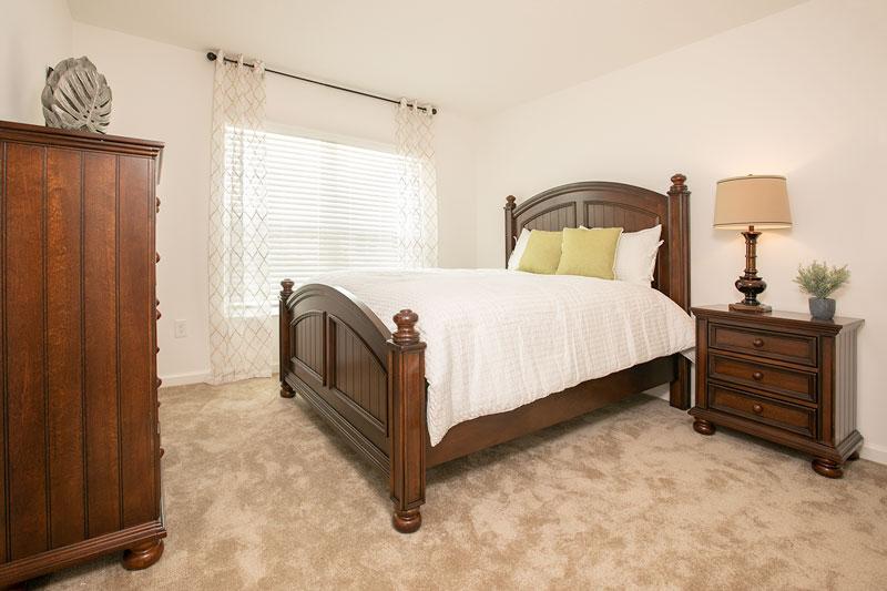 Winward-bedroom-2