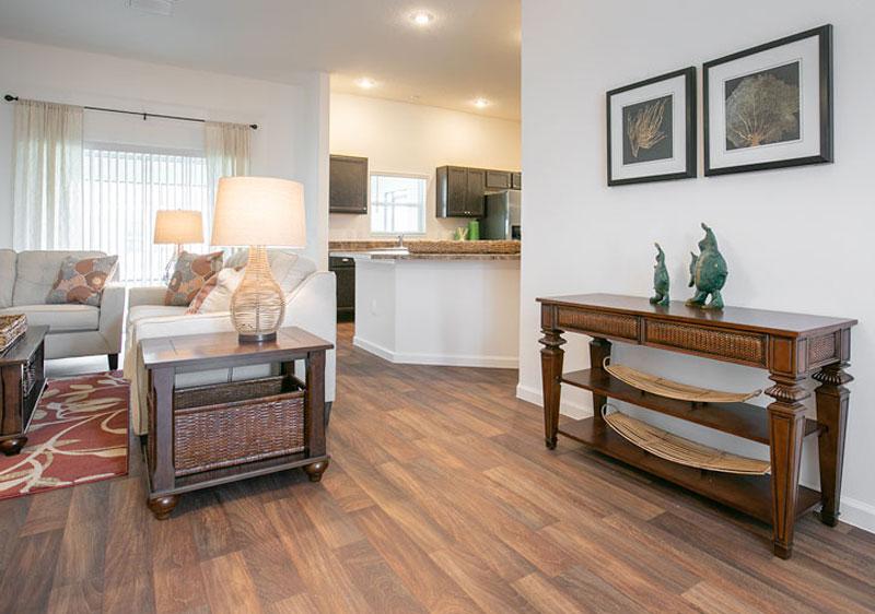 Winward-living-room-2