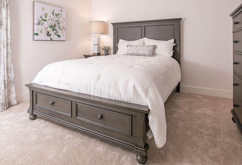 Kenley-bedroom-2-2