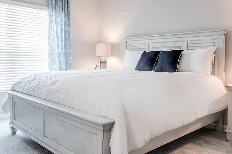 Nassau-bedroom-5