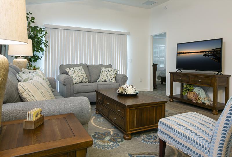 Kenley-bedroom-living-dining-2