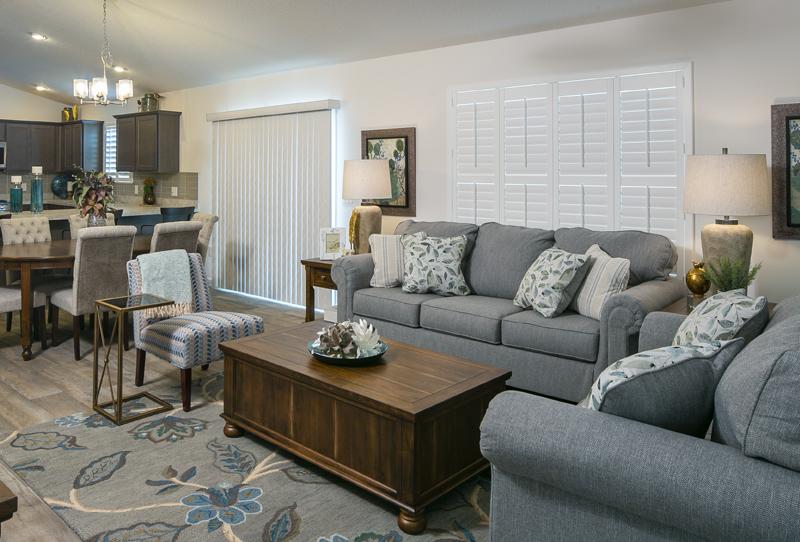 Kenley-bedroom-living-dining
