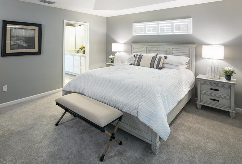 Nassau-bedroom-6