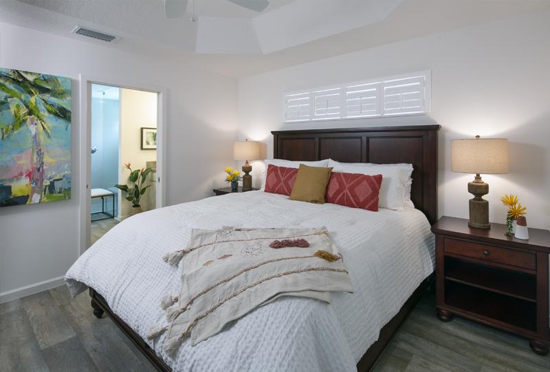 winward-bedroom-GA